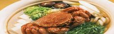 广东美食旅游