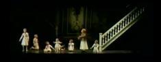 奧地利旅遊 - 薩爾茨堡的木偶歌劇院