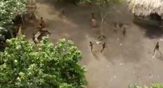 斐濟旅遊–世外桃源瓦努阿圖