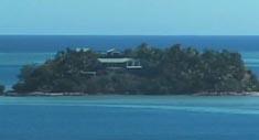 斐济旅游–太平洋鱼子酱矶沙蚕