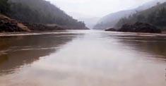 亚洲旅游 - 湄公河生态旅游