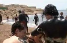 以色列旅遊–死海旅遊(dead-sea-travel)