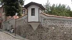 保加利亚旅游 - 普罗夫迪夫