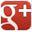 u2travel.net旅遊資訊網Google+
