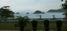 香港旅游 - 浅水湾