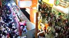 香港美食博览2011
