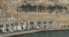 马耳他旅游–慷慨好客的海岛