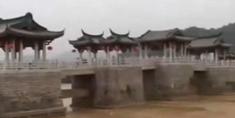 古城旅遊 - 潮州古城