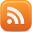 u2travel.net旅遊資訊網rss