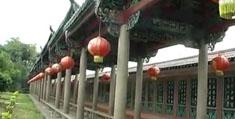 汕頭旅遊 - 靈山寺