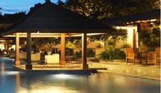 溫泉SPA旅遊 - 中山溫泉賓館
