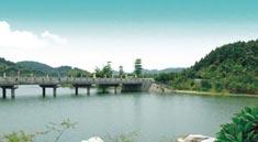 温泉SPA旅游 - 南昆山温泉旅游大观园