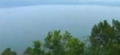 湛江旅游 - 湖光岩