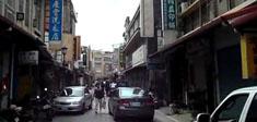 中山旅遊 - 中山老街