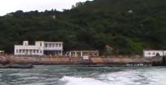 珠海旅游 - 珠海白沥岛